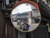 uchujin-adrianstorey2016-01-17_dsc00360
