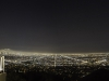 la-pano-griffith-observatory-at-night