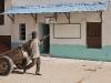 Lamu - Part 2 - Lamu Border Control