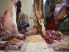 Lamu - Part 2 - Meat Market 1
