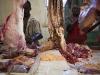 Lamu - Part 2 - Meat Market 1