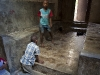 Lamu - Part 2 - Kids playing