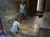 Lamu - Part 2 - Kids playing