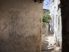 Lamu - Part 2 - Backstreet Graffiti