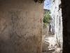Lamu - Part 2 - Backstreet Graffiti