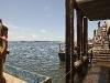 Lamu - Part 2 - Unloading