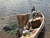 Lamu - Part 2 - Relaxing at low tide