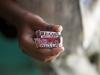 Lamu - Part 2 - \'Magic Obama\'