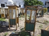 Lamu - Part 2 - Telephone box graveyard