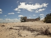 Lamu - Part 2 - Beach Castle