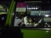 uchujin-adrianstorey_2011_08_31_6065