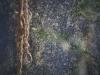 DSC02826©Uchujin-AdrianStorey-270320
