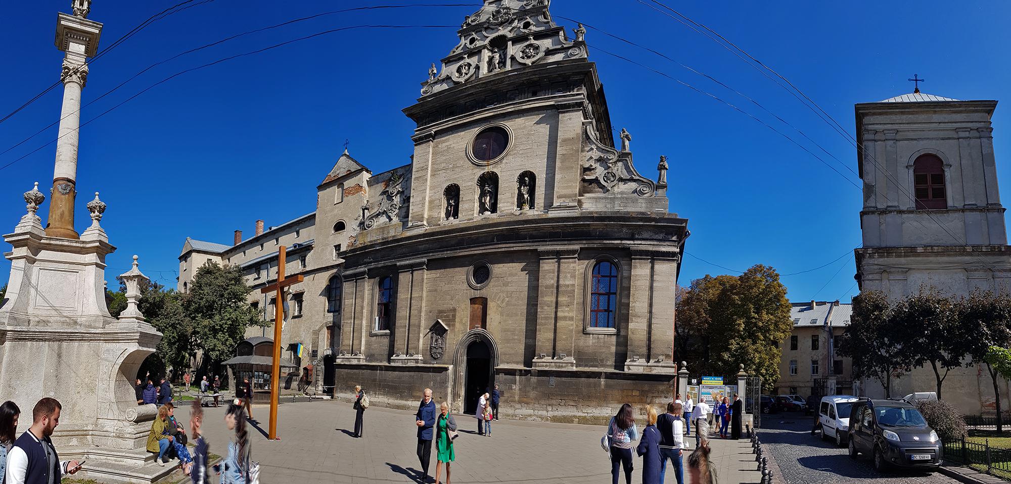 lviv-churchofstandrew-exterior-2019-09-22-13.48.46-©adrianstorey