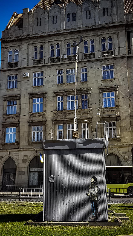 lviv-grafboy-2019-09-22-13.51.08-©adrianstorey
