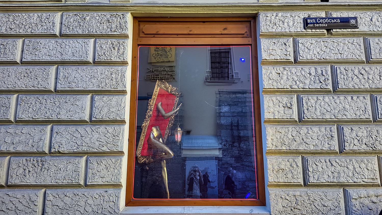 lviv-window-2019-09-22-16.26.32-©adrianstorey