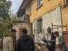 lviv-bennadrian-semyonhouse1-IMG-20190926-WA0011