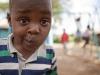 Nairobi - Part2 - Kibera Kids 4