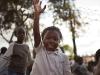 Nairobi - Part2 - Kibera Kids 6