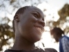 Nairobi - Part2 - Kibera Kids 2