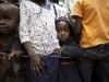 Nairobi - Part2 - Kibera Kids 13