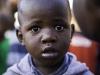 Nairobi - Part2 - Kibera Kids 14