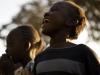 Nairobi - Part2 - Kibera Kids 15