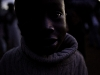 Nairobi - Part2 - Kibera Kids 16