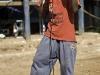 Nairobi-Part 3-Kibera Free Party-4
