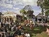 Nairobi-Part 3-Kibera Free Party-1
