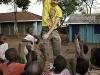 Nairobi-Part 3-Kibera Free Party-2