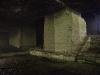 uchujin-adrian-storey_2010_11_08_5901