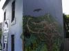 uchujin-adrianstorey_2014_11_08_4220