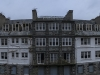 St Davids Hotel, Harlech (front) ©Uchujin-AdrianStorey 2017