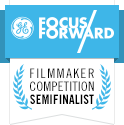 Focus Forward - Semifinalist