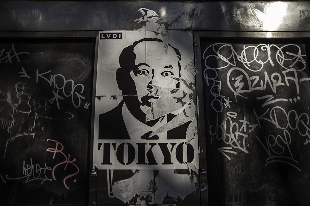 "281_Anti nuke ""Tokyo"" ©Uchujin-AdrianStorey_2014_02_22"