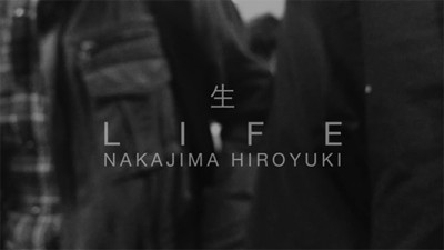 nakjimahiroyuki-LIFE-thumbnail-SMALL