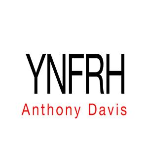 YNFRH-ep2