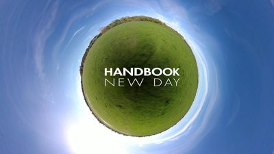 Handbook-NewDay-OfficialMusicVideo-CoverImage-600px