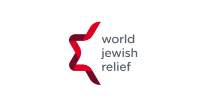 World Jewish Relief - Annual Dinner Film 2020